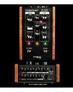 Moog MF-104M Analog Delay